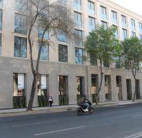 Foto de local en renta en Juárez, Cuauhtémoc, Distrito Federal, 2875783,  no 01