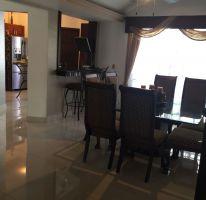 Foto de casa en venta en Cumbres Elite 3er Sector, Monterrey, Nuevo León, 2510450,  no 01