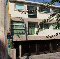 Foto de casa en venta en Santa María Tepepan, Xochimilco, Distrito Federal, 4462569,  no 01