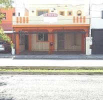 Foto de casa en venta en Residencial Pensiones V, Mérida, Yucatán, 3058703,  no 01