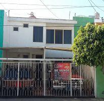 Foto de casa en venta en Loma Dorada Secc A, Tonalá, Jalisco, 3062299,  no 01