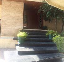 Foto de casa en venta en Bosque de las Lomas, Miguel Hidalgo, Distrito Federal, 1618929,  no 01