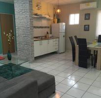 Foto de departamento en renta en Puerto Morelos, Benito Juárez, Quintana Roo, 2038022,  no 01