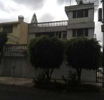 Foto de casa en venta en Paseos de Taxqueña, Coyoacán, Distrito Federal, 2894087,  no 01