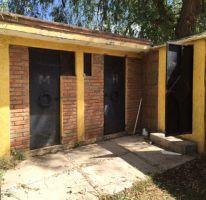 Foto de terreno habitacional en venta en Nuevo Espíritu Santo, San Juan del Río, Querétaro, 1625891,  no 01