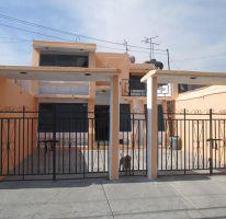 Propiedad similar 2465561 en Villa De Las Flores # 111.