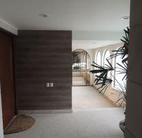 Foto de casa en venta en Lomas Altas, Miguel Hidalgo, Distrito Federal, 2581338,  no 01