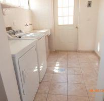 Foto de casa en renta en Villa Bonita, Saltillo, Coahuila de Zaragoza, 2179827,  no 01