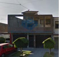 Foto de casa en venta en Educación, Coyoacán, Distrito Federal, 4608948,  no 01