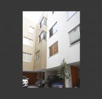 Foto de casa en condominio en venta en Moderna, Benito Juárez, Distrito Federal, 1964011,  no 01