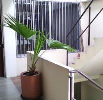 Foto de oficina en renta en La Paz, Puebla, Puebla, 2847463,  no 01