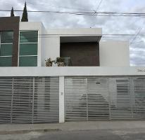 Foto de casa en venta en 7sur 12718, guadalupe hidalgo, puebla, puebla, 0 No. 01