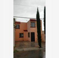 Foto de casa en venta en 8 1, morelos, saltillo, coahuila de zaragoza, 2190425 no 01