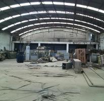 Foto de nave industrial en renta en 8 1, rustica xalostoc, ecatepec de morelos, méxico, 4453454 No. 01