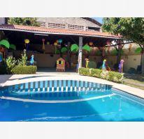 Foto de casa en venta en 8 20, vista alegre, acapulco de juárez, guerrero, 1726638 no 01