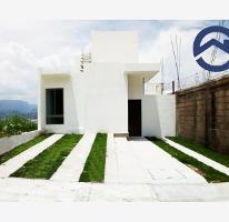 Foto de casa en venta en 8 9, azteca, tuxtla gutiérrez, chiapas, 4424261 No. 01
