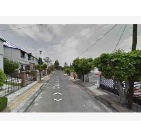 Foto de casa en venta en  8 a, las alamedas, atizapán de zaragoza, méxico, 2787613 No. 01