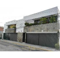 Foto de casa en venta en 8 a sur 3103, ladrillera de benitez, puebla, puebla, 2784440 No. 01