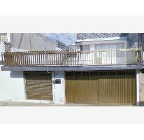 Foto de casa en venta en 8 b sur 3102, anzures, puebla, puebla, 2976389 No. 01