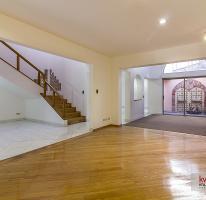 Foto de casa en venta en 8 b sur , anzures, puebla, puebla, 0 No. 01