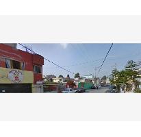 Foto de departamento en venta en cerrada de la parroquia 8, barrio norte, atizapán de zaragoza, estado de méxico, 2460641 no 01