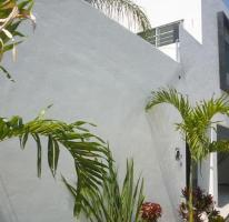 Foto de casa en venta en sin nombre 8, burgos, temixco, morelos, 2712645 No. 01