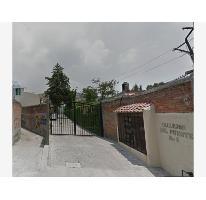 Propiedad similar 2352744 en Callejón del Puente # 8.