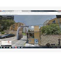 Foto de casa en venta en  8, calacoaya, atizapán de zaragoza, méxico, 2572134 No. 01