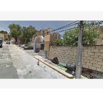 Foto de casa en venta en  8, calacoaya, atizapán de zaragoza, méxico, 2697303 No. 01