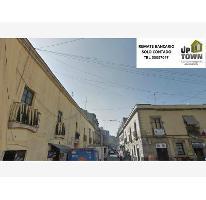 Foto de departamento en venta en aldaco 8, centro área 1, cuauhtémoc, df, 1219311 no 01