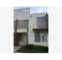 Foto de casa en venta en  8, centro, el marqués, querétaro, 2691072 No. 01