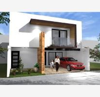 Foto de casa en venta en  8, cholula, san pedro cholula, puebla, 2987868 No. 01