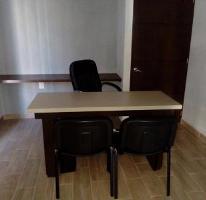 Oficina en avenida 1 c rdoba centro en renta en for Oficina de correos cordoba