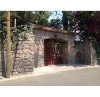 Foto de rancho en venta en  8, coxotla, papalotla, méxico, 2684302 No. 01