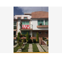 Foto de casa en venta en  8, cumbre norte, cuautitlán izcalli, méxico, 2701347 No. 01