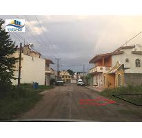 Foto de terreno habitacional en venta en  8, cunduacan centro, cunduacán, tabasco, 2671137 No. 01