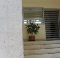 Foto de departamento en venta en, 8 de agosto, benito juárez, df, 2134719 no 01