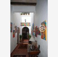 Foto de casa en venta en 8 de julio 00, moderna, guadalajara, jalisco, 4314984 No. 01
