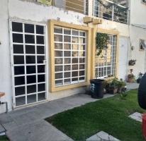 Foto de casa en venta en 8 de julio , los olivos de tlaquepaque, san pedro tlaquepaque, jalisco, 0 No. 01