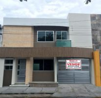 Foto de casa en venta en, 8 de marzo, boca del río, veracruz, 1486199 no 01