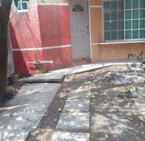 Foto de casa en venta en, 8 de marzo, boca del río, veracruz, 2067548 no 01