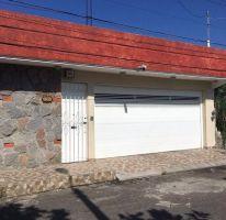 Foto de casa en venta en, 8 de marzo, boca del río, veracruz, 2150888 no 01