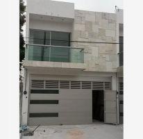 Foto de casa en venta en, 8 de marzo, boca del río, veracruz, 2395590 no 01