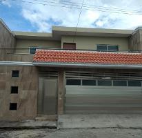 Foto de casa en venta en  , 8 de marzo, boca del río, veracruz de ignacio de la llave, 1025365 No. 01