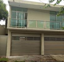 Foto de casa en venta en  , 8 de marzo, boca del río, veracruz de ignacio de la llave, 1130657 No. 01