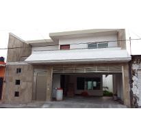 Foto de casa en venta en  , 8 de marzo, boca del río, veracruz de ignacio de la llave, 2323318 No. 01