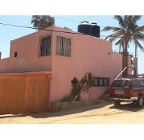 Foto de casa en venta en, 8 de octubre, los cabos, baja california sur, 1958755 no 01