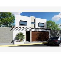 Foto de casa en venta en  8, delicias, cuernavaca, morelos, 2148956 No. 01