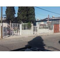 Foto de casa en venta en  8, el pedregal, tijuana, baja california, 1611992 No. 01