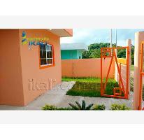 Foto de casa en venta en  8, infonavit las granjas de alto lucero, tuxpan, veracruz de ignacio de la llave, 2669606 No. 02